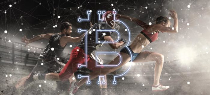 Diving in Headfirst: the Crypto Industry's Mixed Experience With Sports