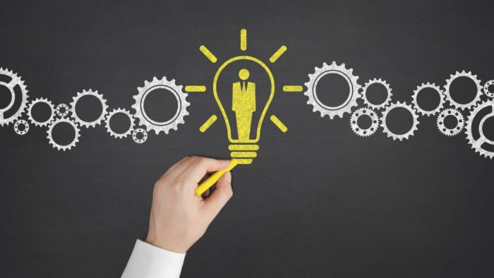 STOP: What Are The Best 9 Ways To Protect Your Intellectual Property