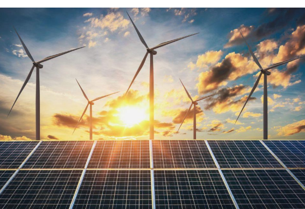 Renewable Energy Subsidies Must Continue