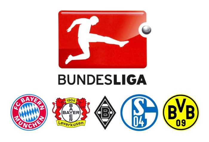Why AI is helping the Bundesliga to increase brand reach