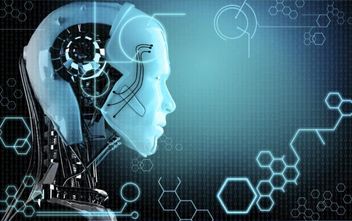 Five questions to ask regarding ethical AI