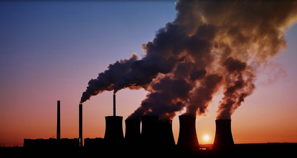 Carbon Pricing – The One Thing Economists Agree On