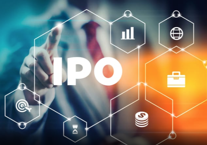 What Is An Initial Public Offering (IPO)?