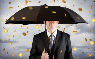 The Critical Skills Needed to Become a Successful Business Rainmaker