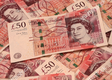 5 Ways To Fund Your Business Through Covid In The UK