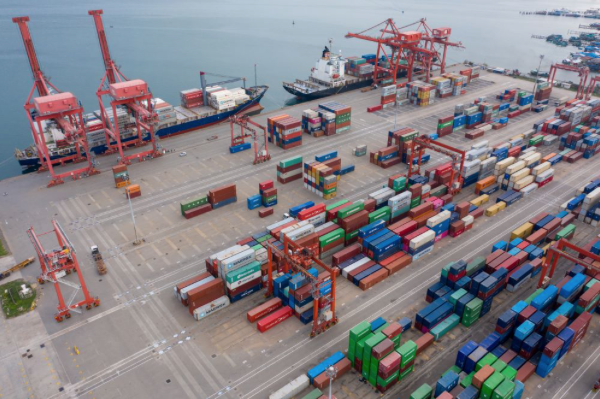 What Are Freeports And How Are They Beneficial To Business?