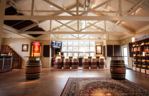 How To Start A Winery In 5 Steps