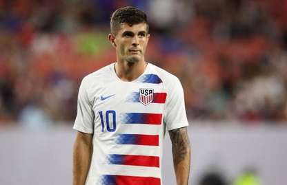 The Rise Of Soccer: The USA's Growing Influence On Football