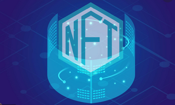 READ: WGP Global's Guide To All You Needed To Know About NFT's But Didn't